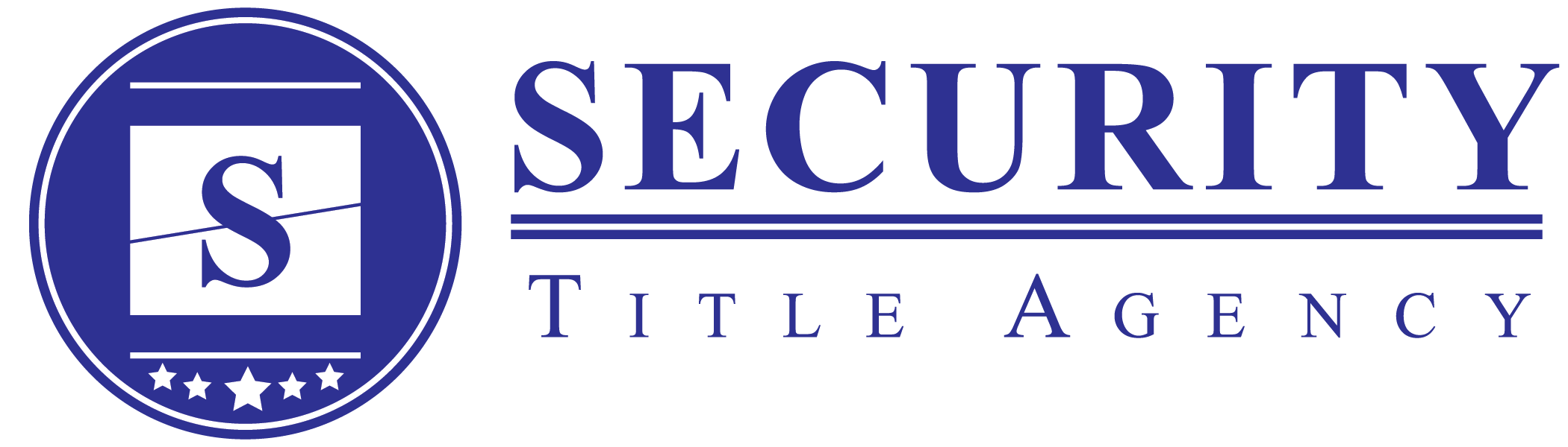 https://securitytitle.com