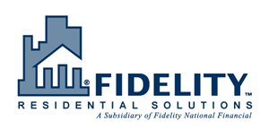 Fidelity Residential Solutions